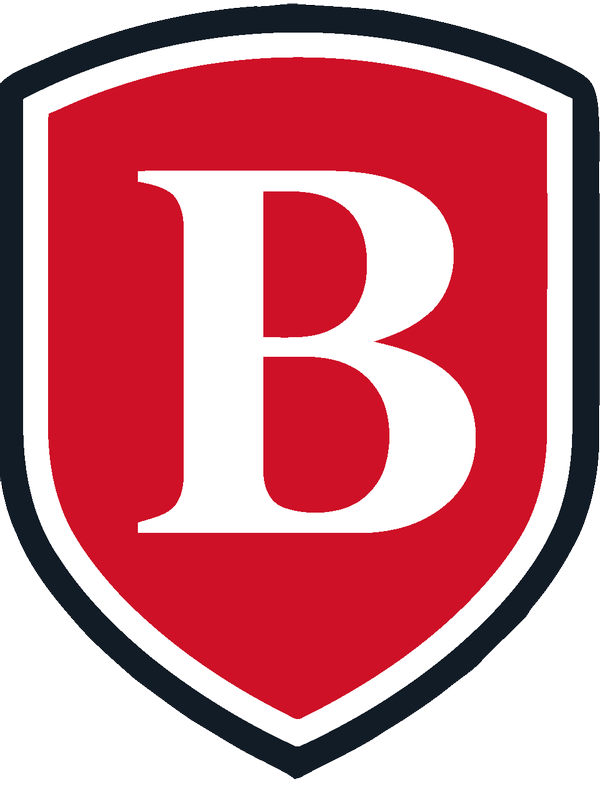 TBS shield
